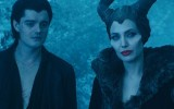Sam Riley Talks Maleficent