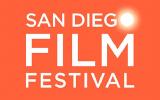 2014 San Diego Film Festival Announces Award Recipients