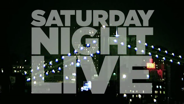 Saturday Night Live Lorne Michaels Is Shaking Up the Saturday Night Live Cast