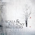 "Scala Kolacny Brothers 150x150 Ring in the Holidays with Mikey Wax's ""And A Happy New Year"""