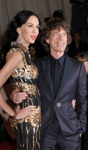Scottt 176x300 Tributes pour in as world reacts to death of Sir Mick Jaggers partner LWren Scott