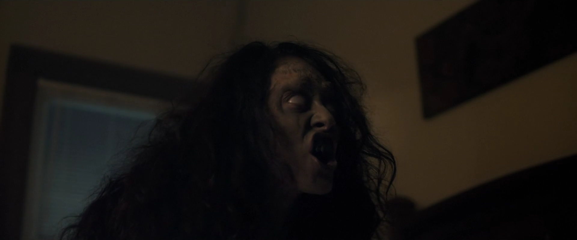 A Demon Within Exclusive Clip