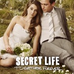 Secret Life ABC Family 150x150 Check Out The Promo For The Switched At Birth Finale!