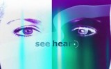 See Hear-BBC Two