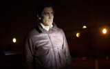 See How Driven Jake Gyllenhaal Really Is In Two New Nightcrawler Clips