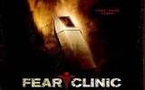 See Inside the Fear Chamber During Fear Clinic's Screamfest World Premiere