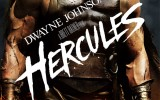 See the Power of Dwayne Johnson's Hercules In New TV Spots