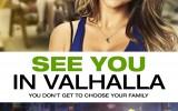 SeeYouInValhalla_2D