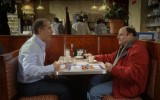 Seinfeld Cast Unites in a Super Bowl Comedians in Cars Getting Coffee