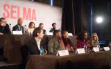 Selma Press Conference