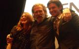 Seventh Son-Julianne Moore, Jeff Bridges and Ben Barnes 2