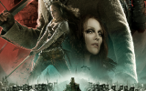 Seventh Son One Sheet Poster