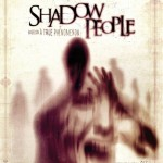 Shadow People DVD Review 150x150 Clint Eastwoods Daughter Alison Engaged to Chainsaw Gang Boyfriend Stacy Poitras