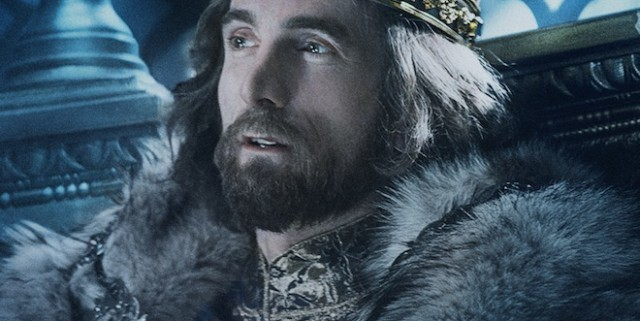 Sharlto Copley Interview: Sharlto Copley Talks Maleficent, Neil Blomkamps Next Film