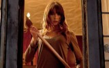 Sharni-Vinson-Youre-Next-Thumb