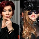 Sharon Osbourne Defends Her Daughter in Lady Gaga Fued 150x150 Sharon Osbourne Pleased Daughter Kelly Happy Over New Engagement