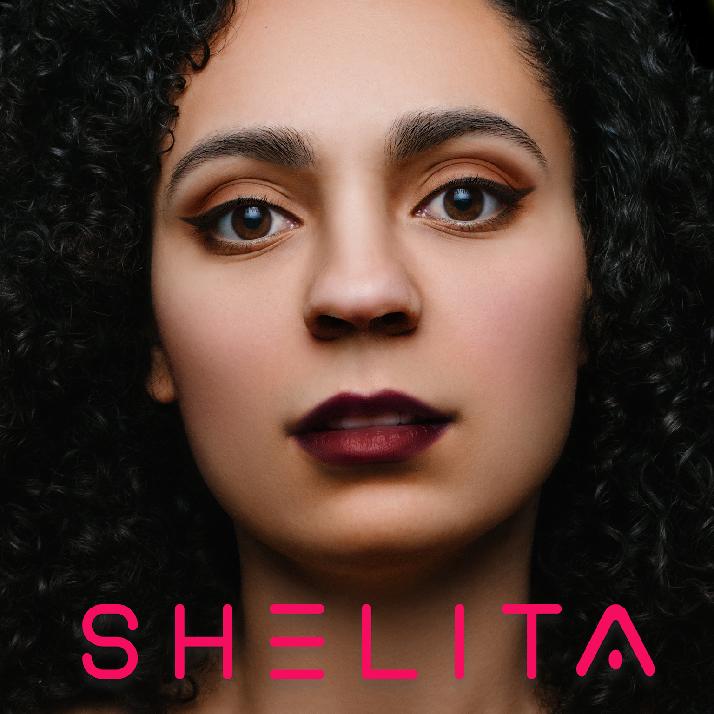 Shelita Album