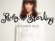 Shockya Readers Rewarded with Exclusive Ruby Starling Discount