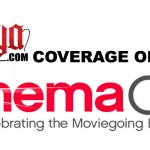 Shockya CinemaCon 150x150 Movie News Cheat Sheet: Fallon To Hang With Oscar, Leguizamo Teams With Red Mist, Lohan And Sheen May Join Scary Movie 5