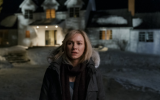 Shut In Star Naomi Watts Experiences Some of the Creepiest Dreams in Film