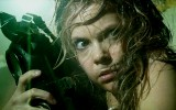 Silje Reinaamo in Fantasy Horror Film Thale VOD Release