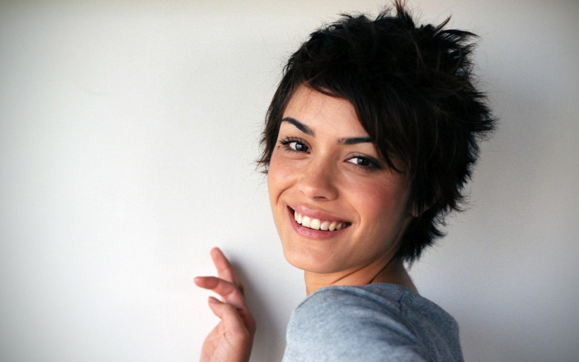 Sinister 2 Set to Begin Production in Chicago As Shannyn Sossamon Cast