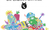Sir Cadian Rhythm Self-Titled EP Review