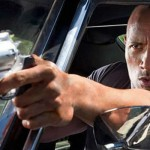 Snitch Movie Review 150x150 Super Bowl Ad For Snitch Shows Dwayne Johnson Seeking Justice