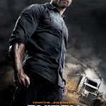 Super Bowl Ad For Snitch Shows Dwayne Johnson Seeking Justice