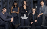 Solve the Case with Rookie Blue Through Season 6 iTunes Gift Card Giveaway
