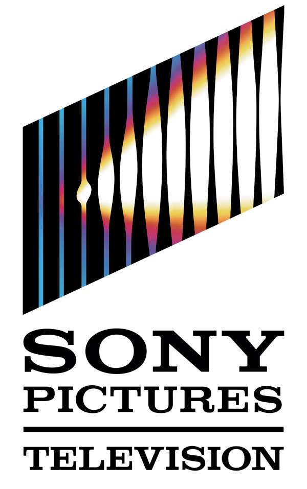 Sony Pictures Logo Sony Pictures Home Entertainment Executive Steps Down