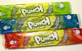 Sour Punch Giveaway Celebrates National Sour Candy Day