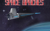 Space Apaches Smokin' Voyages Album Review
