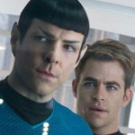Star Trek Into Darkness Thumb 150x150 Chris Pine and Alex Kurtzman Disscuss Star Trek 2 Villain and Story