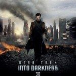Star Trek Into Darkness 150x150 New Photos From Star Trek Into Darkness Released