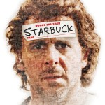 Starbuck 150x150 New Starbuck Stills Released