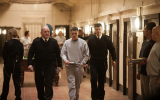 Starred-Up-directed-by-David-Mackenzie-cropped