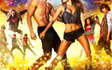 Step Up All In's Official Trailer Features All Stars Busting a Move