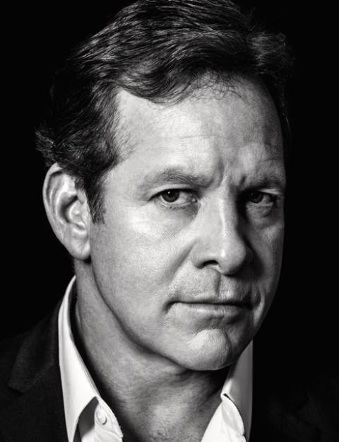Steve Guttenberg Is Set to Attend the After Party As Principal Photography Begins