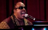 Stevie-Wonder-Yesterday-UKTV