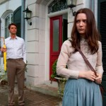 Stoker Movie Review 150x150 Stoker Makes Its Debut With Its First Poster