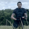Stu Bennett in I Am Vengeance