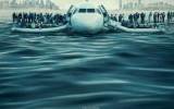 Sully Official IMAX Trailer Shows Tom Hanks Defending Emergency Airline Landing