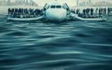Sully Official IMAX Trailer Shows Tom Hanks Defending Emergency Airline Landing