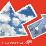 Sundance Film Festival 2013 150x150 Crystal Fairy Movie Review