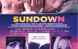 Sundown DVD Giveaway Follows Devon Werkheiser and Camille Belle as They Embark on an Epic Spring Break