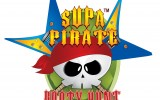 Supa Pirate Booty Hunt