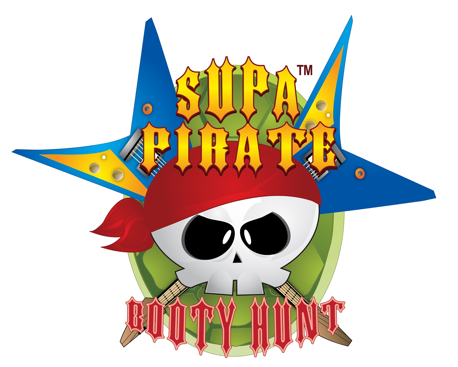 Supa Pirate Booty Hunt Watch Supa Pirate Booty Hunt for Free on FilmOn
