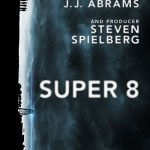 Super8Poster12 150x150 Super 8 Movie Review