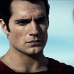 Superman Man of Steel and Amy Adams 150x150 New Behind the Scenes Photo of Superman from Man of Steel